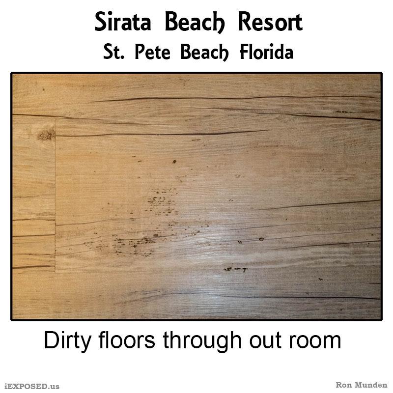 sirata2018-101w